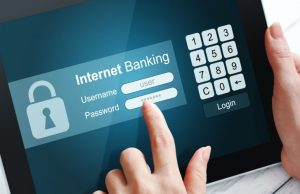 інтернет-банкінг в Україні