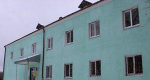 У селі Боянець відкрито сільську лікарську амбулаторію