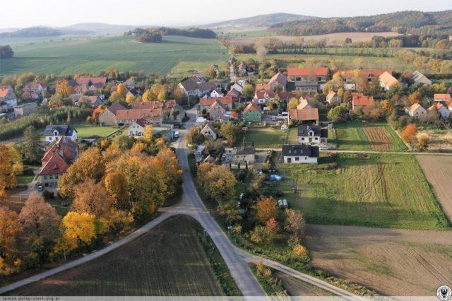 історія виникнення міста Жовква