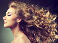 як збільшити приріст волосся