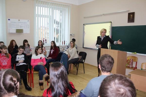 Президент Жовківського районного парламенту обраний