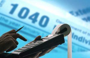 застосування РРО при продажу іноземної валюти