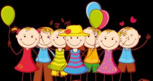 обираємо дитячий садочок в Києві