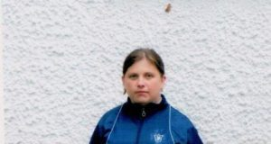 Вахула Ольга Андріївна
