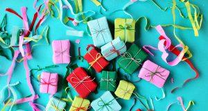 выбрать подарок на 14 октября