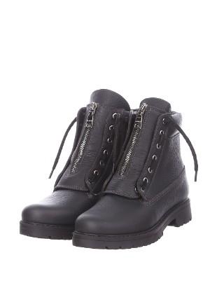 купити черевики