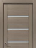 двері в одесі